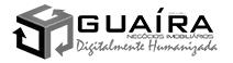 logomarca guaira
