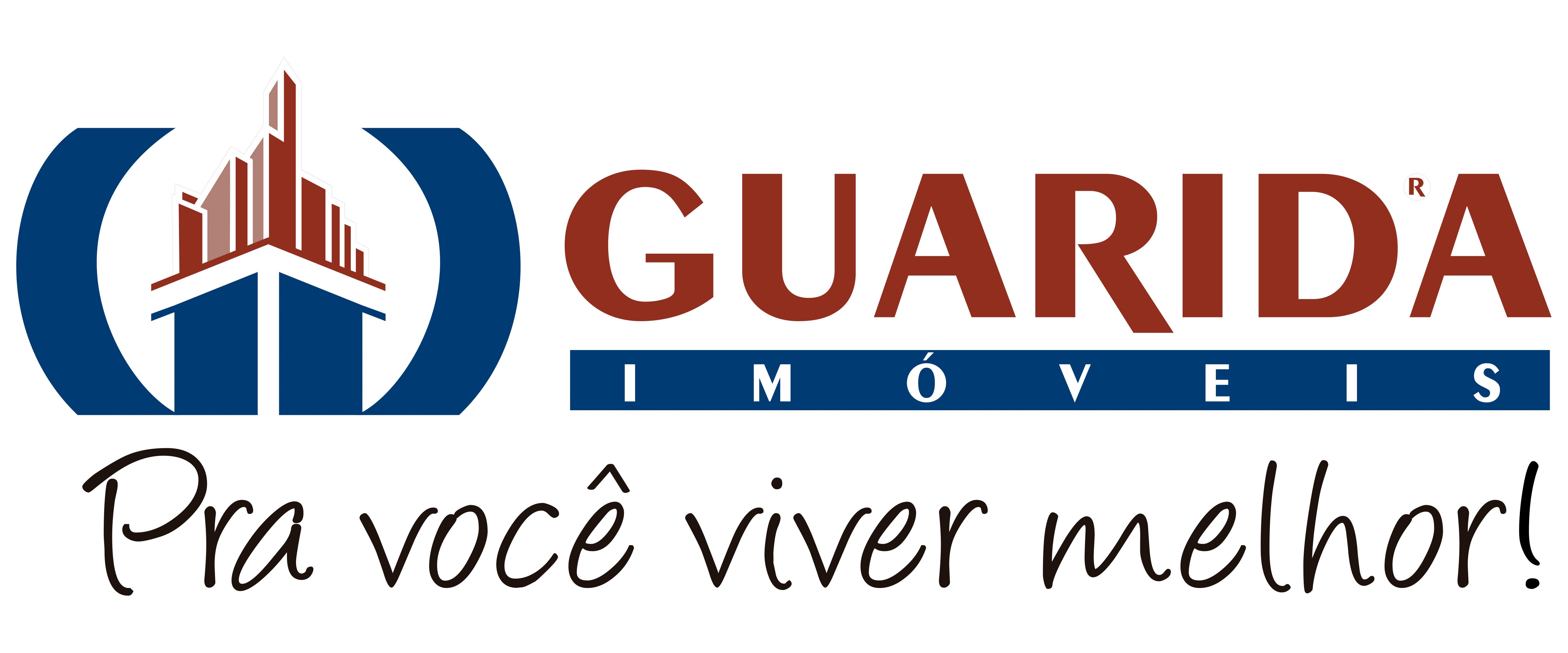 logomarca guarida