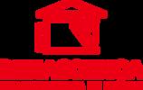 logomarca renascenca