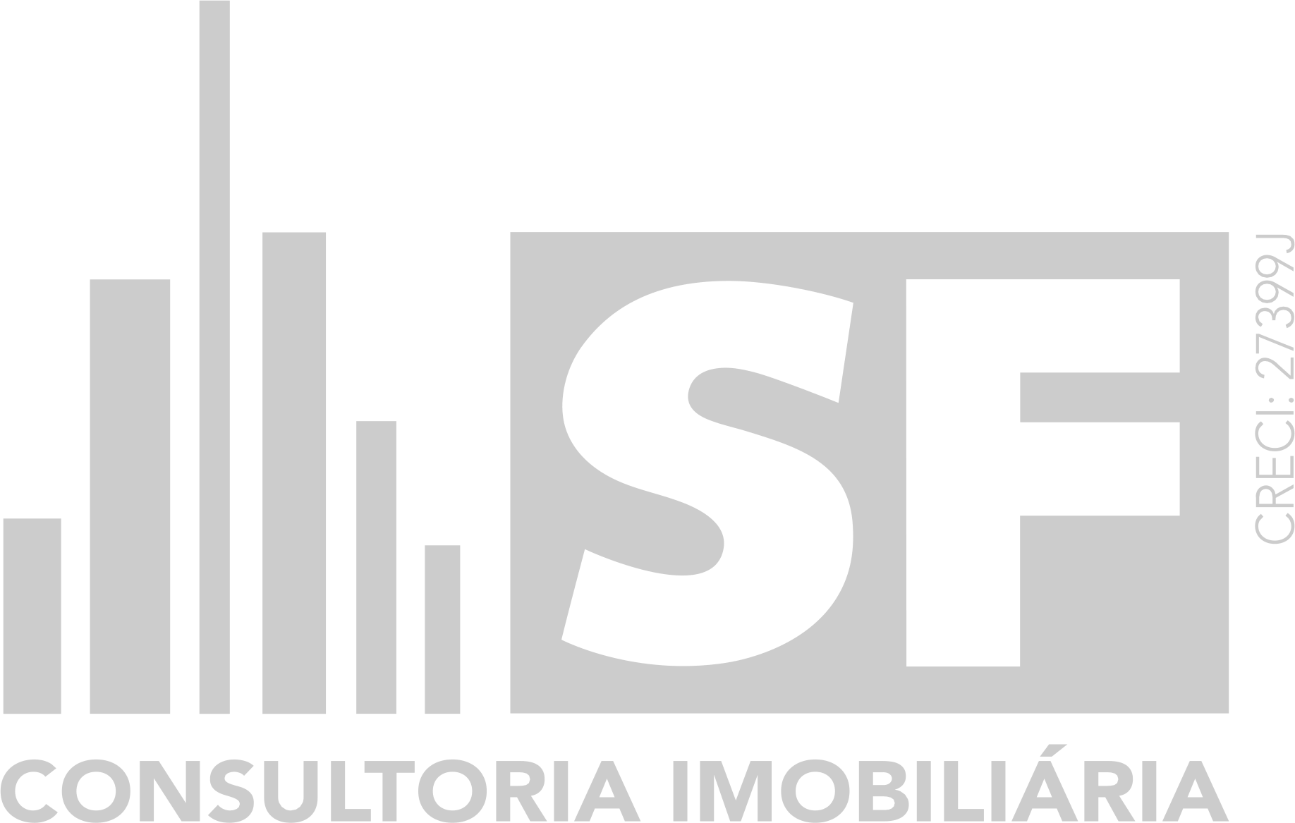 sf_brokers_consultoria_imobiliaria